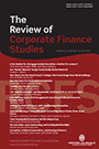 Review of Corporate Finance Studies