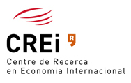 Research Positions in Macroeconomics, International Economics and Related Fields