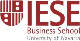 IESE Business School, University of Navarra Assistant Professor Search