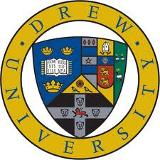 Drew University, Department of Economic and Business Studies Assistant Professor Search, International Economics