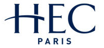 HEC Paris Finance Dept. Recruitment
