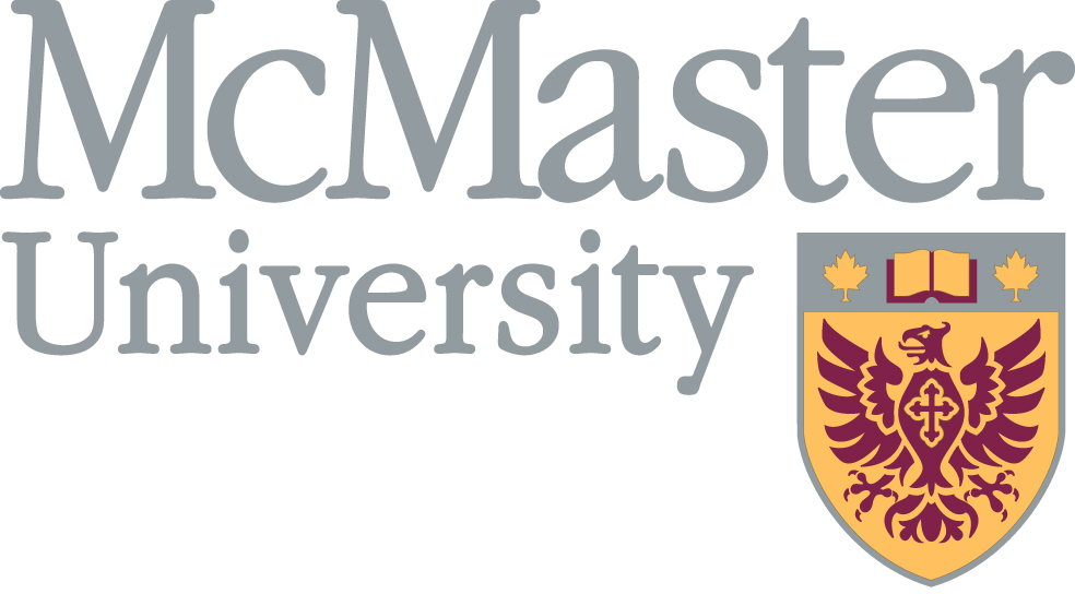 McMaster University Department of Economics Assistant Professor Search