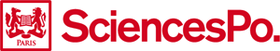 Sciences Po Assistant Professor Search