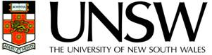 University of New South Wales Australian School of Business, Banking and Finance Professor/Associate Professor