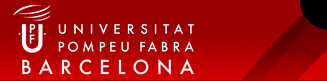 Universitat Pompeu Fabra, Departmet of Economics and Business Assistant/Associate Professor Search