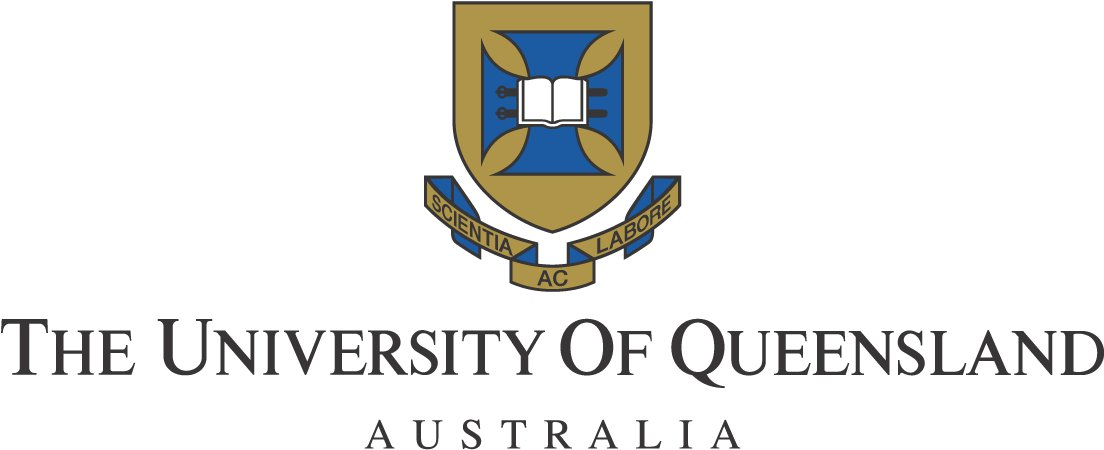 University of Queensland School of Economics Assistant Professor Search