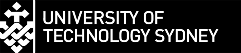University Technology Sydney Economics Discipline Group University Lecturer Searches