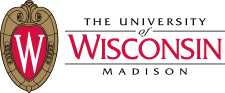 University Wisconsin Madison Department of Economics Assistant Professor Search